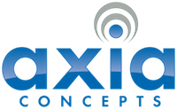 Axia Concepts Domains